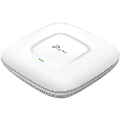 Tp-Link EAP245 Ac1750 Dual Gigabit Access Point