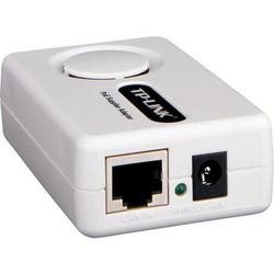 TP-Link TL-POE150S Poe Enjektör - Thumbnail