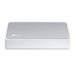 Tp-Link TL-SF1008D 8 Port 10/100 Switch - Thumbnail
