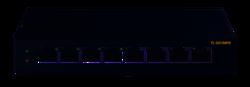 TP-LINK - Tp-Link TL-SG108PE Easy Smart 8Port , 4 Port PoE Yönetilebilir Switch