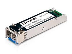 TP-LINK - TP-LINK TL-SM311LM mGBIC 1000BASE-SX MM SFP MODÜL
