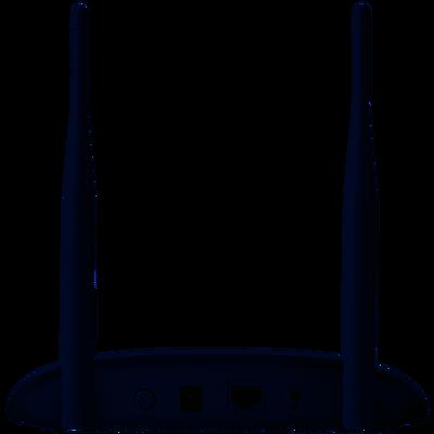 TP-LINK TL-WA801N 300Mbps KABLOSUZ N ACCESS POINT
