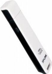TP-LINK - TP-LINK TL-WN727N 150Mbps USB Kablosuz Adaptör