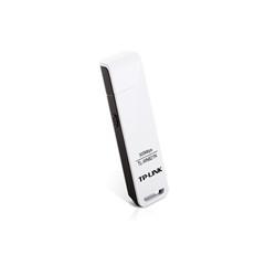 TP-LINK - TP-LINK TL-WN821N 300Mbps USB WIFI ADAPTÖR