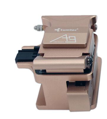 Tumtec TT-TC-A9