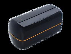 TUNCMATIK - TUNÇMATİK DIGITECH ECO 1500 VA Line Interactive AVR 7,20 dk Led Ekran KGK 2*12V 9AH