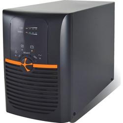 TUNCMATIK - TUNÇMATİK Newtech Pro II X9 1 KVA 1F/1F On Line (5 - 15 Dk.) Led Ekran KGK