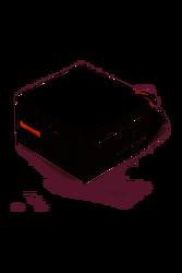 TX - TX POWERMAX 300W 12CM FAN GUC KAYNAGI (TXPSU300S1)