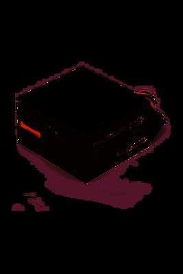 TX POWERMAX 300W 12CM FAN GUC KAYNAGI (TXPSU300S1)