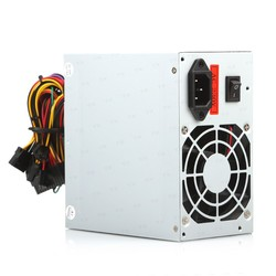 TX - TX POWERMAX 300W 8CM FAN GUC KAYNAGI (TXPSU300S2)