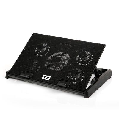 TX TXACNBERGO500 Notebook Soğutucu ve Stand