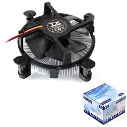 TX - TX TXCCSW115 Intel İşlemci Soğutucu (LGA1150/1155/