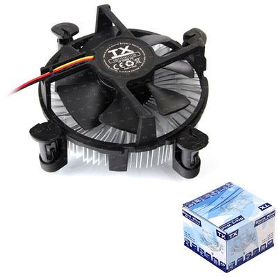 TX TXCCSW115 Intel İşlemci Soğutucu (LGA1150/1155/