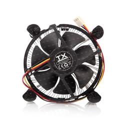 TX TXCCSW115 Intel İşlemci Soğutucu (LGA1150/1155/ - Thumbnail