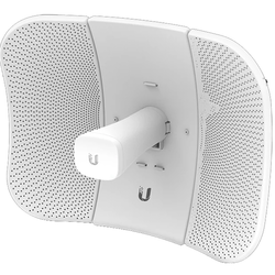 UBNT - UBNT (LBE-5AC-GEN2) LITEBEAM M5 5GHZ 23dBi 450Mbps AIRMAX WIRELESS OUTDOOR ACCESS POINT
