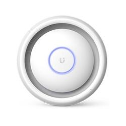 UBIQUITI (UBNT) - UBNT (UAP-AC-EDU) UNIFI 3x3 MIMO 2.4-5GHZ ANONS HOPARLÖRLÜ INDOOR WIRELESS ACCESS POINT 48V