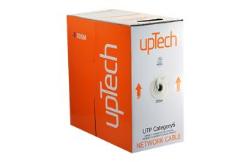 UPTECH - UPTECH (CAT207) CAT6 UTP KABLO (305MT.)