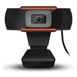 OEM - USB ARC-WEBCAM 720P
