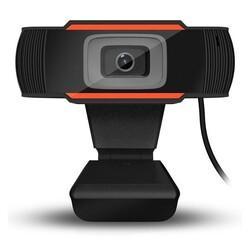 USB ARC-WEBCAM 720P - Thumbnail