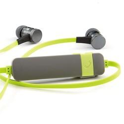 VERBATIM - Verbatim BT-1709 Handsfree Bluetooth Kulaklık 99775