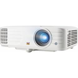 VIEWSONIC - VIEWSONIC PX701HD DLP FHD 1920X1080 3500AL 2xHDMI 3D 12000:1 OPS. KABLOSUZ PROJEKSIYON