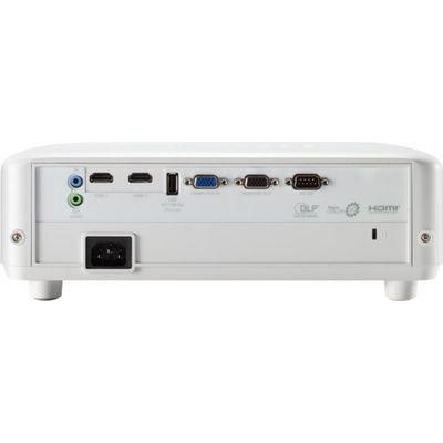 VIEWSONIC PX701HD DLP FHD 1920X1080 3500AL 2xHDMI 3D 12000:1 OPS. KABLOSUZ PROJEKSIYON