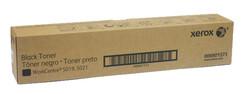 XEROX - Xerox 006R01573 WorkCentre 5019-5021-5022-5024 Toner 9.000 Sayfa