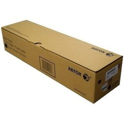 XEROX - XEROX 006R01694 TONER CARTRIDGE MAVI 3000SYF SC2020