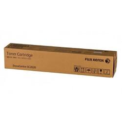 XEROX - Xerox 006R01695 SC2020 Magenta Kırmızı Toner 3.000 Sayfa
