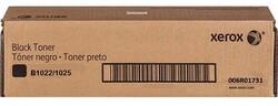 XEROX - Xerox 006R01731 B1022-B1025 Black Siyah Toner 13.700 Sayfa