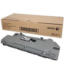 XEROX - Xerox 008R13215 SC2020 Atık Toner Kutusu Waste Box