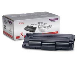XEROX - Xerox 013R00606 WorkCentre PE120 Yüksek Kapasite Toner 5.000 Sayfa