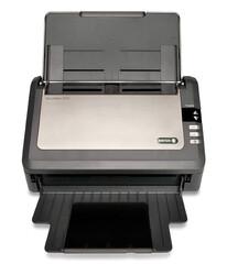XEROX - Xerox 100N02793 3125 Document Scanner Doküman Tarayıcı USB 25ppm, 44ipm