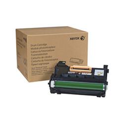 XEROX - Xerox 101R00554 Versalink B400-B405 Drum 65.000 Sayfa