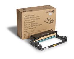 XEROX - Xerox 101R00555 Phaser 3330-3335-3345 Drum Imaging Kit 30.000 Sayfa