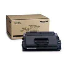 XEROX - Xerox 106R01372 Phaser 3600 Ultra Yüksek Kapasite Black Siyah Toner 20.000 Sayfa