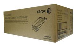 XEROX - Xerox 106R01402 Phaser 6280 Yüksek Kapasite Yellow Sarı Toner 5.900 Sayfa