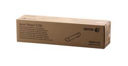 XEROX - Xerox 106R01524 Phaser 6700 Yüksek Kapasite Magenta Kırmızı Toner 12.000 Sayfa