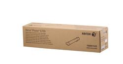 XEROX - Xerox 106R01525 Phaser 6700 Yüksek Kapasite Yellow Sarı Toner 12.000 Sayfa