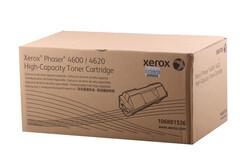 XEROX - Xerox 106R01536 Phaser 4600-4620-4622 Yüksek Kapasite Toner