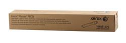 XEROX - Xerox 106R01570 Phaser 7800 Yüksek Kapasite Cyan Mavi Toner 17.200 Sayfa