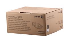 XEROX - Xerox 106R02306 Phaser 3320 Yüksek Kapasite Toner 11.000 Sayfa