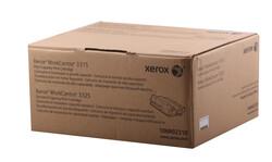 XEROX - Xerox 106R02310 WorkCentre 3315-3325 Toner Kartuşu 5.000 Sayfa