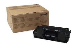XEROX - XEROX 106R02310 WORKCENTRE 3315/3325 TONER KARTUSU 5000 SAYFA
