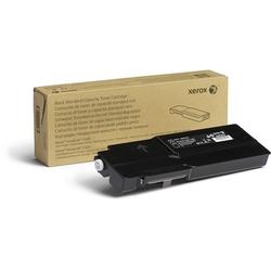 XEROX - Xerox 106R03508 Versalink C400-C405 Standart Kapasite Black Siyah Toner