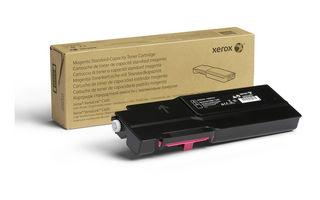 XEROX 106R03511 VERSALİNK C400/C405 STD. KAP. MAGENTA TONER 2500 SYF