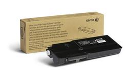 XEROX - Xerox 106R03532 Versalink C400-C405 Ekstra Yüksek Kapasite Black Siyah Toner