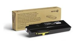 XEROX - Xerox 106R03533 Versalink C400-C405 Ekstra Yüksek Kapasite Yellow Sarı Toner