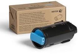 XEROX - Xerox 106R03877 Versalink C500-C505 Standart Kapasite Cyan Mavi Toner 2.400 Sayfa