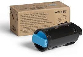 Xerox 106R03877 Versalink C500-C505 Standart Kapasite Cyan Mavi Toner 2.400 Sayfa